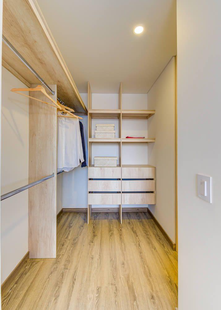 10.Closet_-_centrica_-_Ingeurbe_-_4_-_web