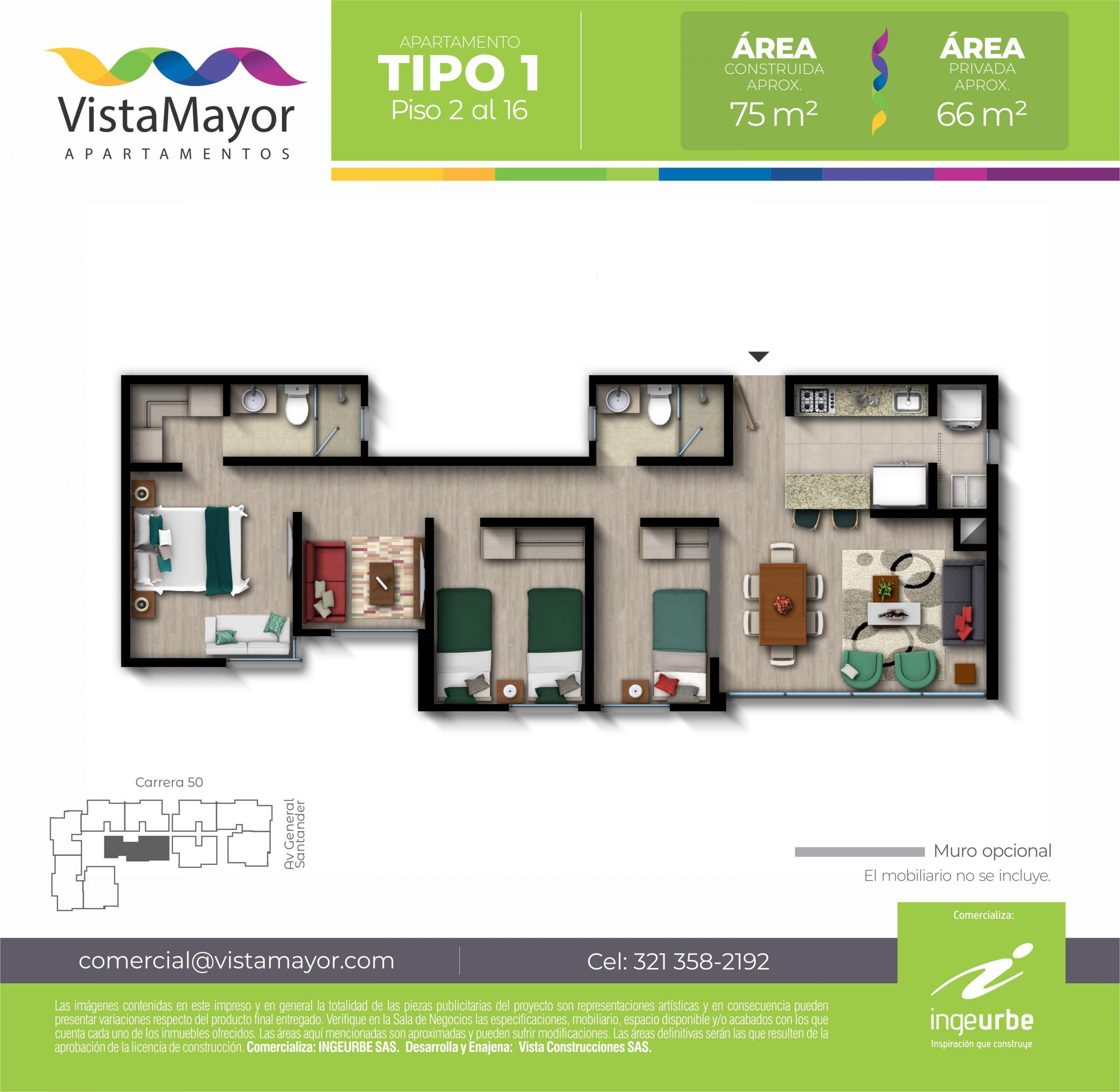 VM_TIPO 1