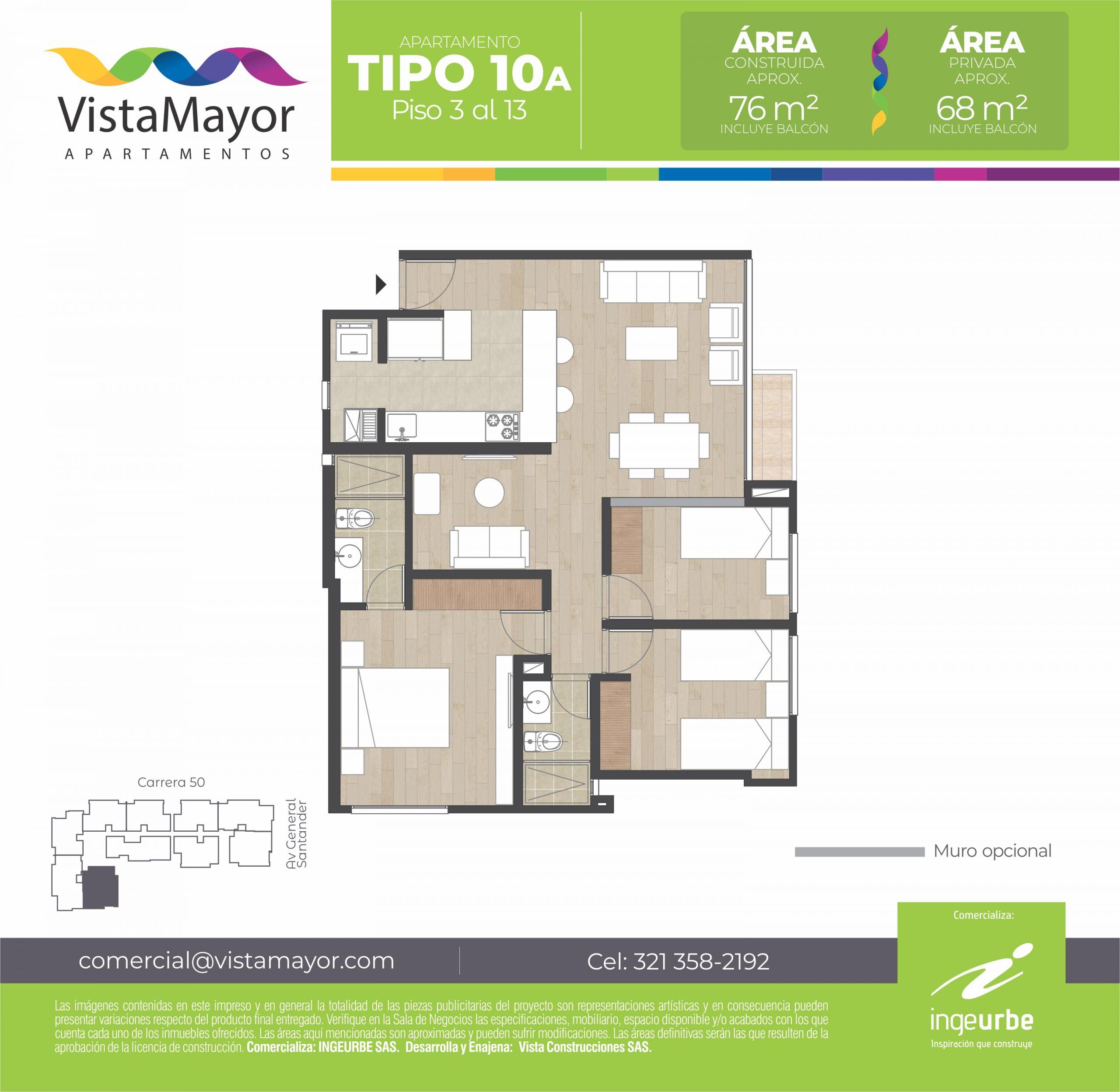 VM_TIPO 10A