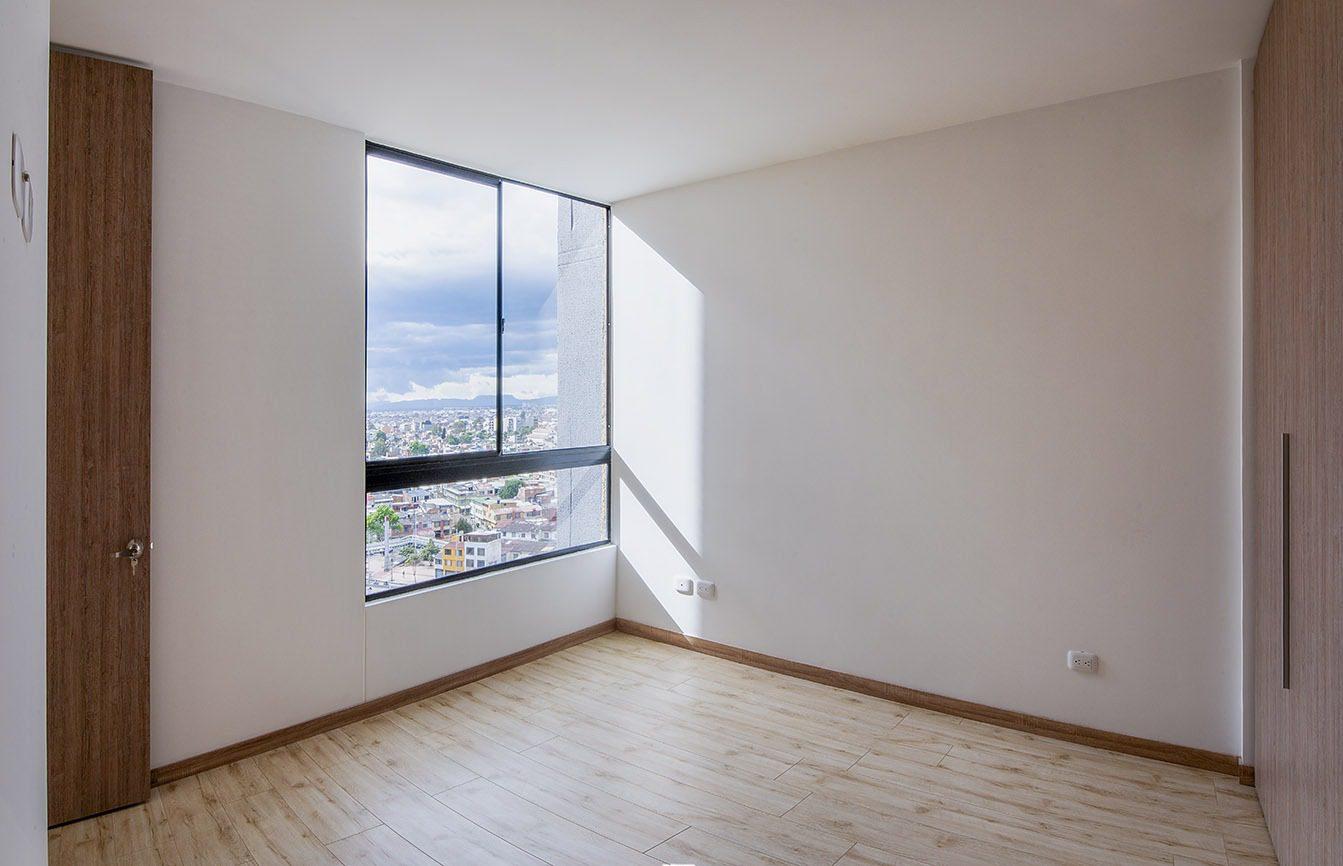 Vista Mayor - Apto 1502 - Habitacion_3