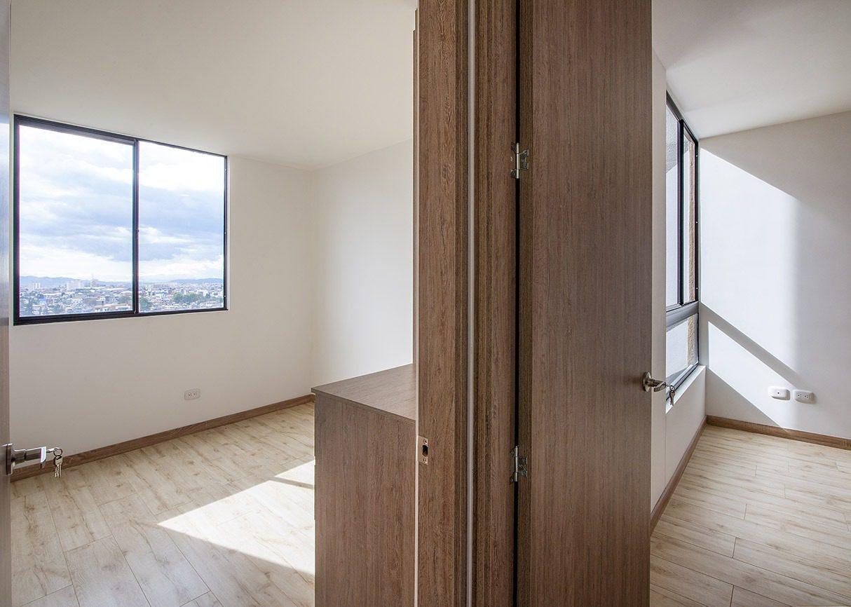 Vista Mayor - Apto 1502 - Habitacion_4