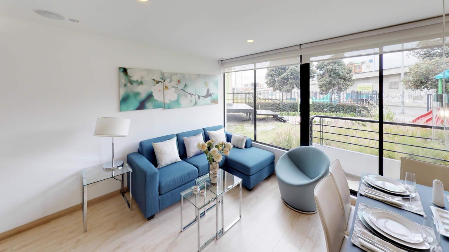 Vista-Mayor-Apto-Modelo-Living-Room