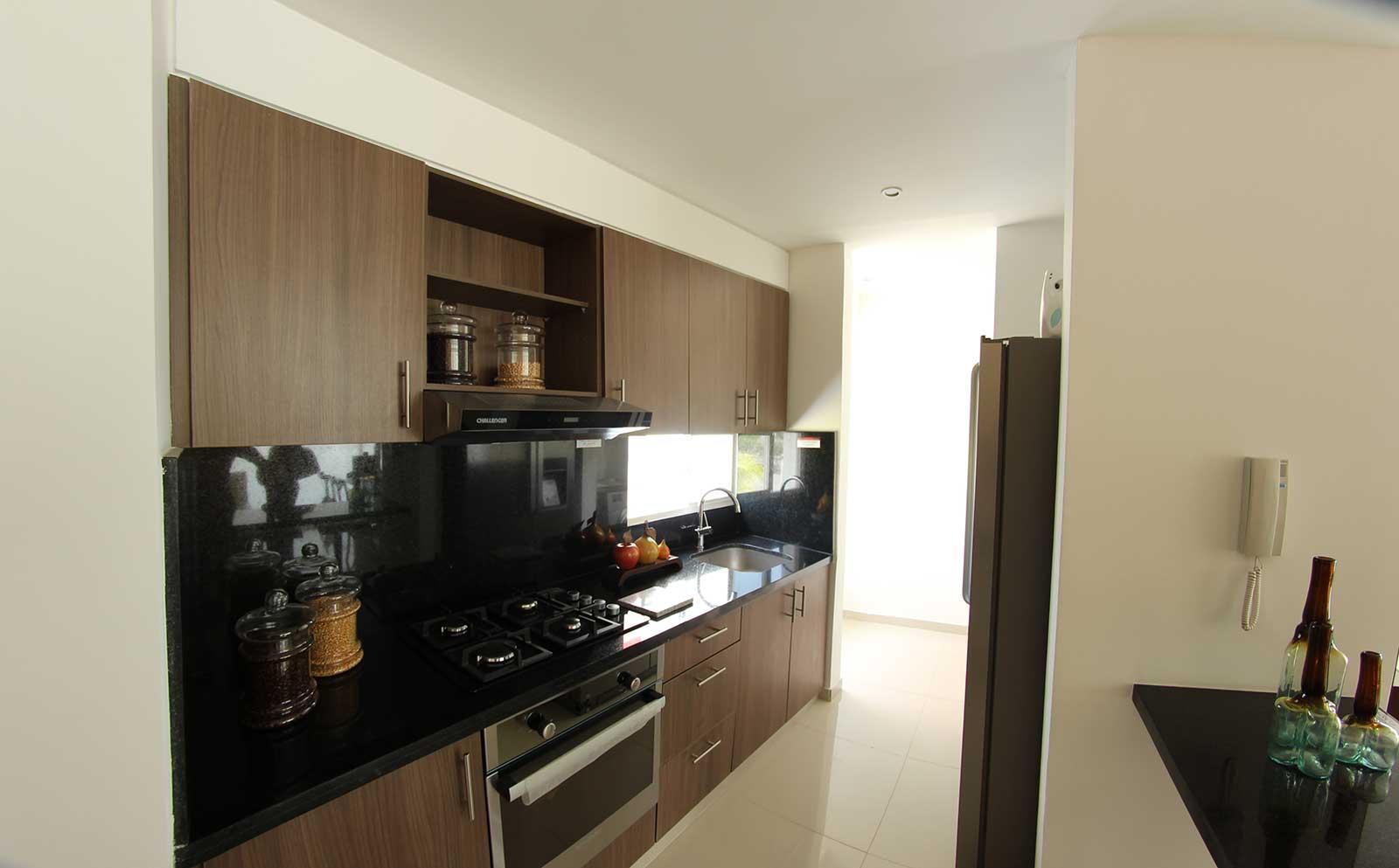 reducido-Cocina-apartmento-modelo_atlantic-copia