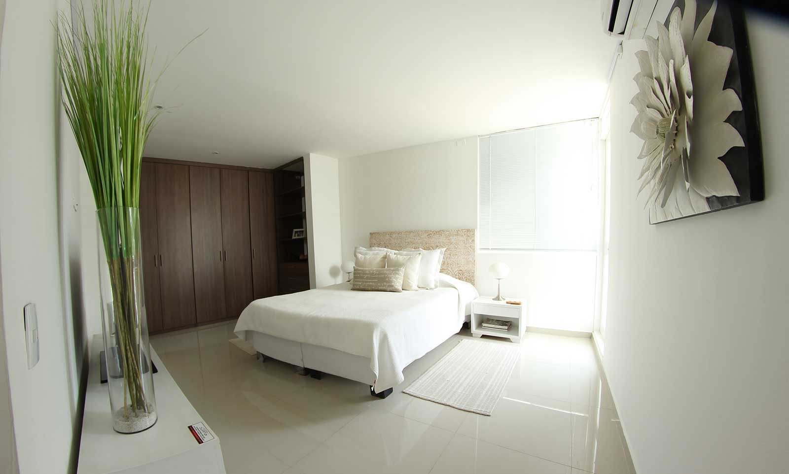 reducido-Cuarto-apartamento-modelo-atlantic