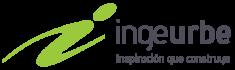 Logo-ingeurbe-horizontal